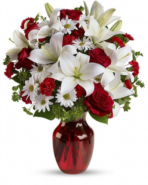Be-My-Love-Bouquet