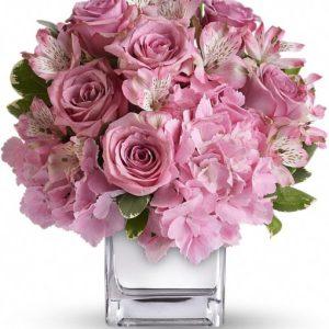 Be-Sweet-Bouquet