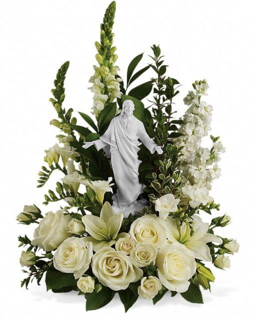 Garden-of-Serenity-Bouquet