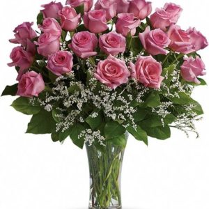 Make-Me-Blush-Dozen-Long-Stemmed-Pink-Roses