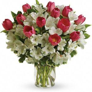 Spring-Romance-Bouquet