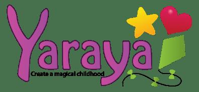 Yaraya_logo_medium