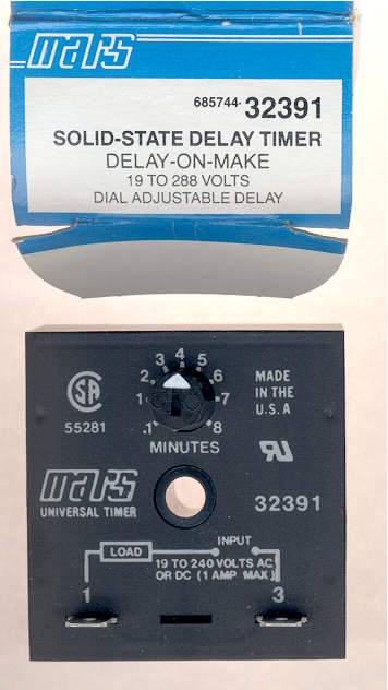 100w Inverter Circuit
