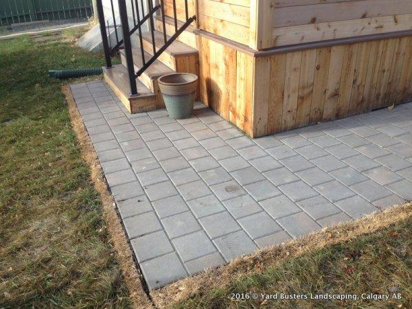 unistone-patio-deck-006