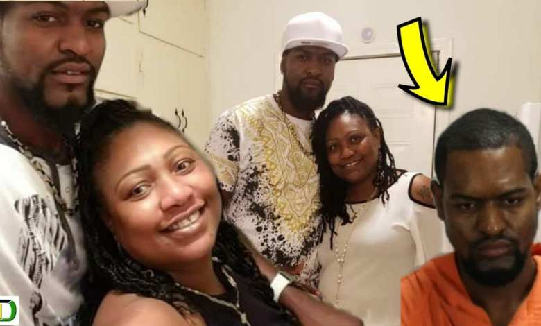 For jamaican wife looking man a Jamaican Dating