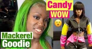 candy and mackerel jamaican social media stars