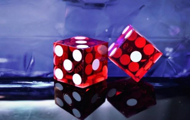 How Does Jamaica's Growing Casino Scene Compare Worldwide?