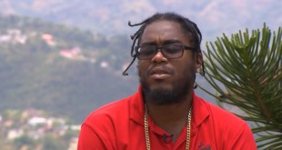 """ER: Notnice Express Disappointment in Popcaan, """"Kartel cah sleep"""" if another Artiste Take his #1 Spot"""