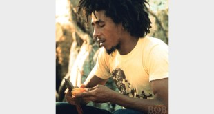 """This is why Bob Marley wrote the """"Redemption Song"""""""