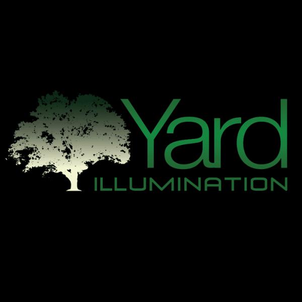 YardIllumination High Quality Outdoor and Landscape Lighting