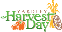 Yardley Harvest Day