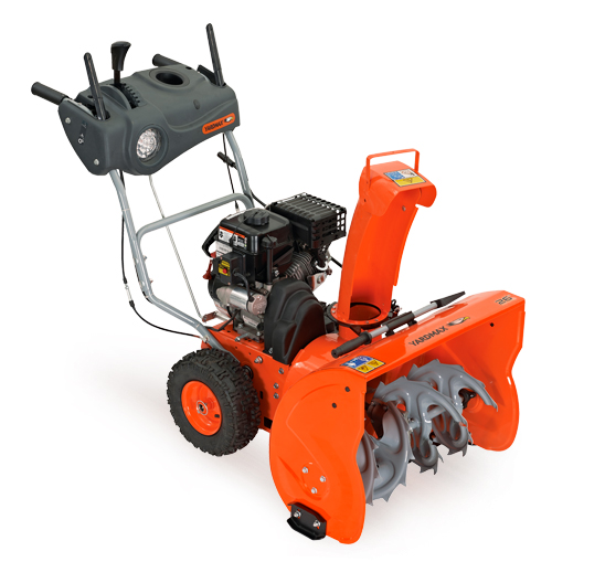 Electric Chipper Reviews