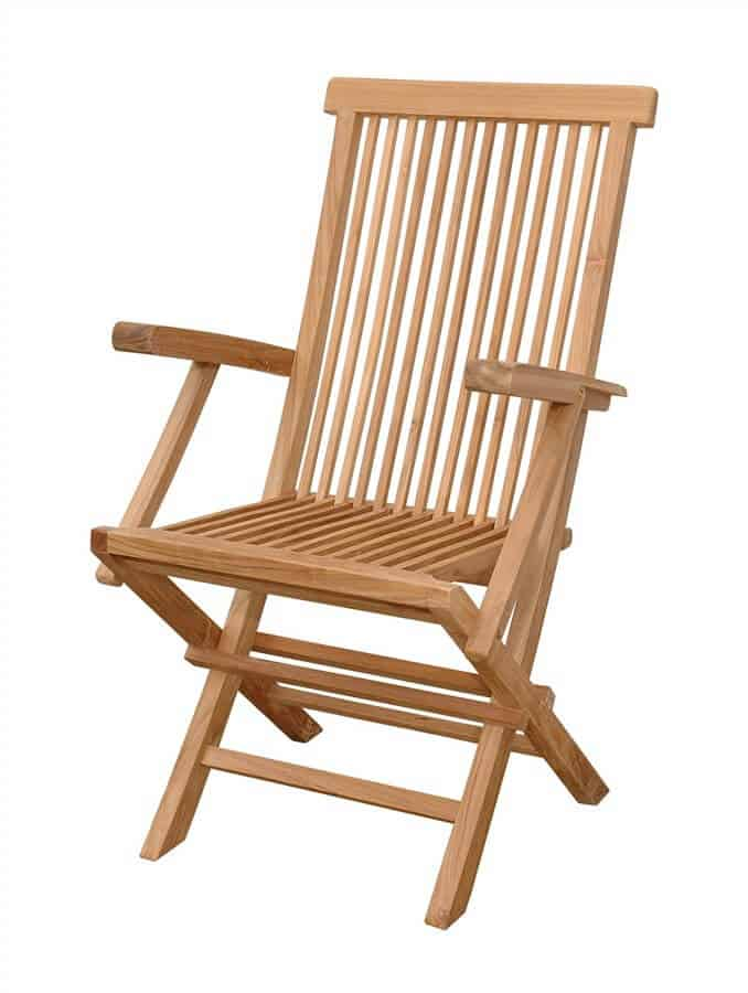 types of rocking chairs chair cover rentals kelowna different noahseclectic com wooden folding yard surfer
