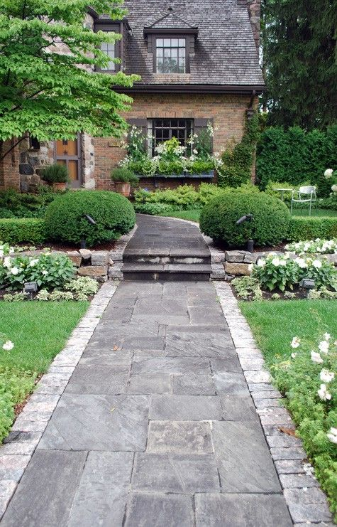 front yard walkway ideas page
