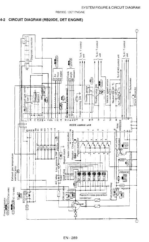 Index of /manual/R32
