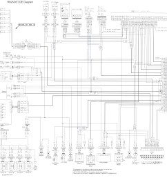 index of manual engine rh yariksteel ru nissan qg18dd wiring diagram  [ 3753 x 3088 Pixel ]
