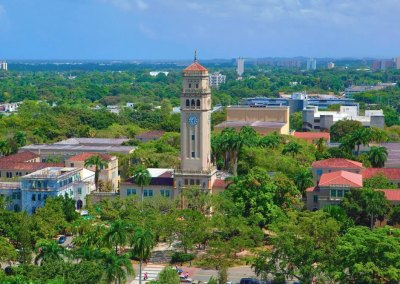 How to Help the University of Puerto Rico — and How Not To (Chronicle of Higher Education)
