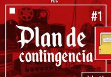 Plan de Contingencia: La frontera imperial ft. Yarimar Bonilla