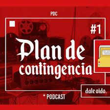 Plan de Contingencia: Cerrado por remodelación Ft Yarimar Bonilla