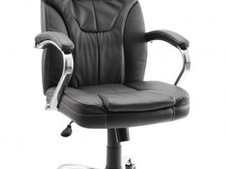 (260.11) Компьютерное кресло CC60