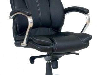 (260.11) Компьютерное кресло CC61