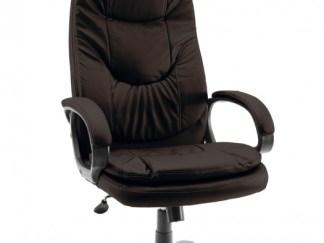 (260.11) Компьютерное кресло CL44