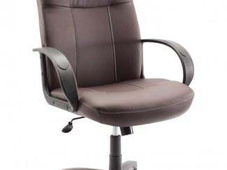 (260.11) Компьютерное кресло CT41