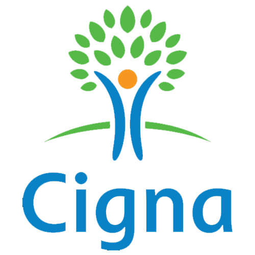 cigna yarm sports and physiotherapy clinic