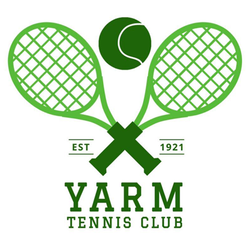 yarm sports and physiotherapy clinic