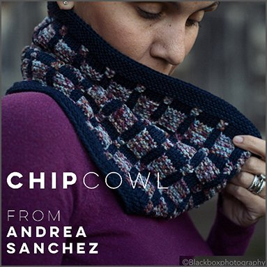 Chip Cowl