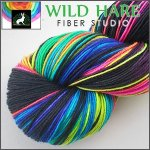Wild Hare Fiber Studio