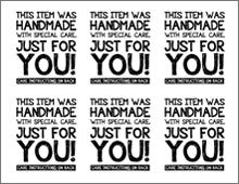 HandmadeLabel-Cards-thumb