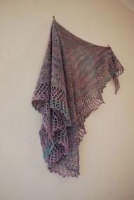 Natural Dye Studio Silk