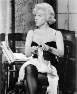 marilyn-knits
