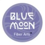 BlueMoonFiberArts-logo