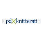 PDX Knitterati