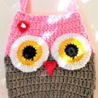 Valentine S Day Yarn Crochet Garden