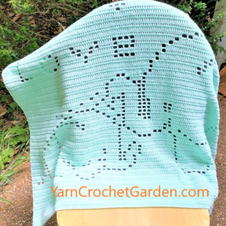The Sweetest Crochet Elephant Patterns To Try | The WHOot | 324x324