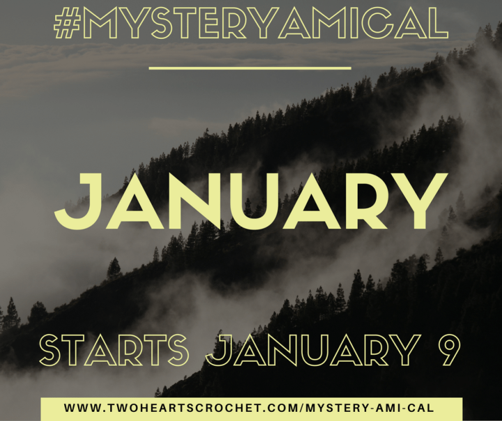 Mystery Ami CAL January (1).png