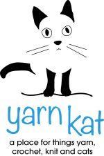 YarnKat
