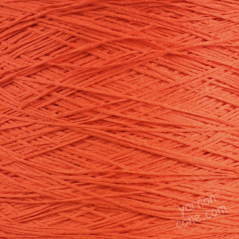tape yarn fettucina cone 4 ply knitting machine yarn hand knitting coned yarn uk
