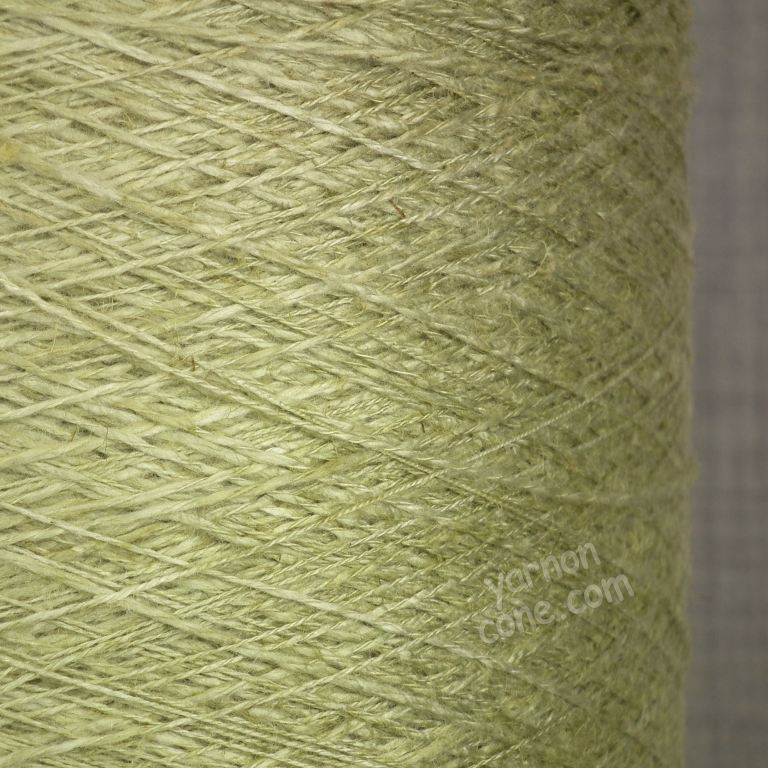 soft viscose linen blend yarn for machine knitting weaving crafts slub spun textiles passap brother machine yarn on cone uk