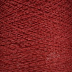 super soft cashmere merino coned yarn wool for machine knitting in uk supplier