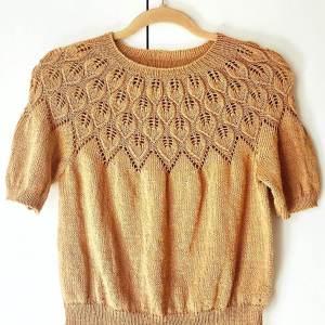 LeKnit - lhs15_ella_shirt_1