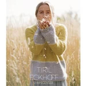 Tiril_Eckhof - tiril14-1_0