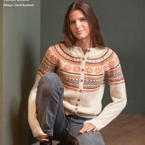 Viking katalog 2111 Dame