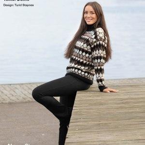Viking Katalog 2113 Dame