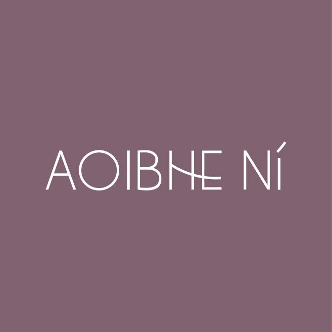 Aoibhe Ni logo