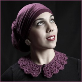 Nadia Fuad
