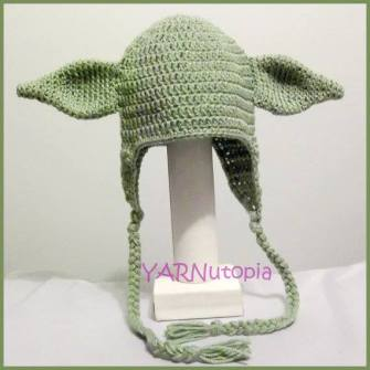 The Star Wars Crochet Patterns You're Looking For - Stitch and Unwind | 335x335